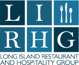 Long Island Restaurant and Hospitality Group